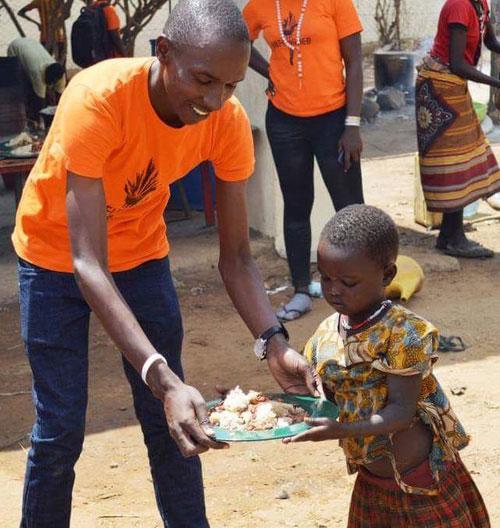 Feed-My-Children